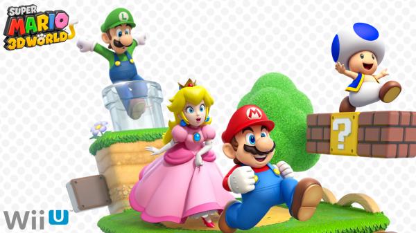 Terlepas dari krisis finansial yang tengah mereka hadapi, Nintendo tidak seputus-asa untuk merilis Mario ke pasar smartphone yang lebih masif untuk pulih kembali.
