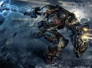 warhammer storm of vengeance