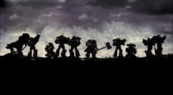 warhammer storm of vengeance1