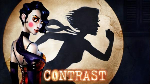 Contrast (1)