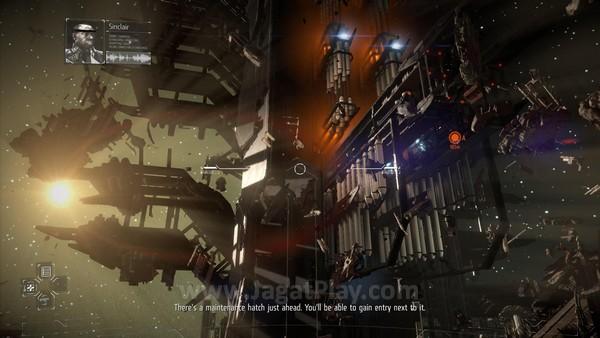 Killzone - Shadow Fall (1)