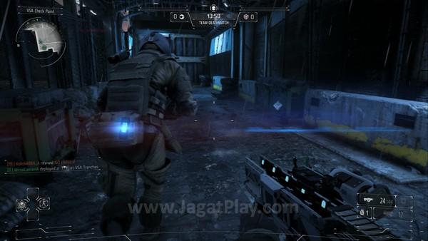 Killzone Shadow Fall MP (18)