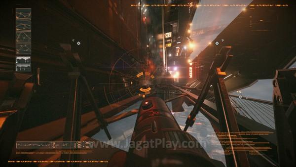 Killzone - Shadow Fall SP (103)