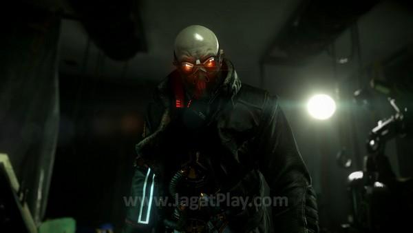 Killzone - Shadow Fall SP (112)