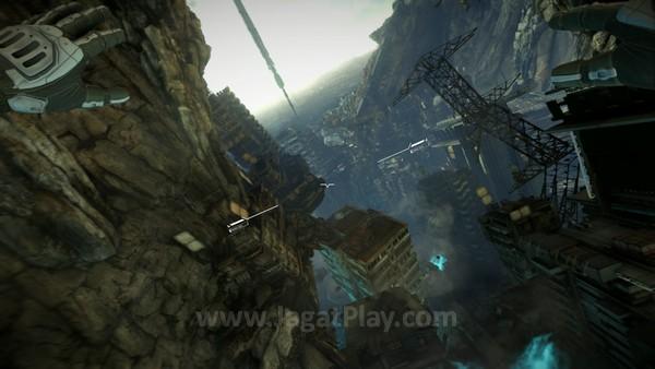 Killzone - Shadow Fall SP (122)