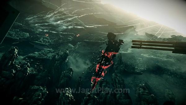 Killzone - Shadow Fall SP (134)