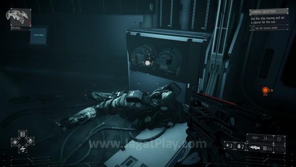 Killzone - Shadow Fall SP (33)