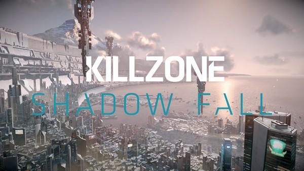 Killzone - Shadow Fall SP (5)