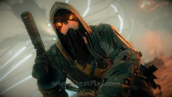 Killzone - Shadow Fall SP (54)