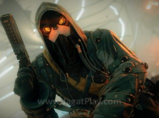 Killzone Shadow Fall SP 541