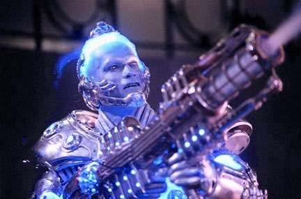 Mr_Freeze_(Arnold_Schwarzenegger)_1