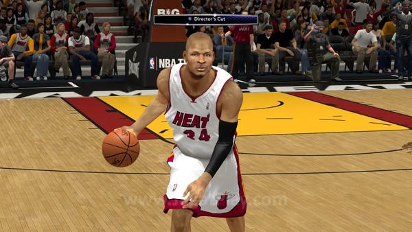 NBA 2K14 current gen (17)