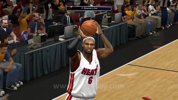 NBA 2K14 current gen (9)