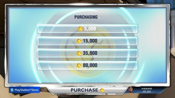 Micro-transactions di sebuah game yang Anda bayar penuh? Mengecewakan.