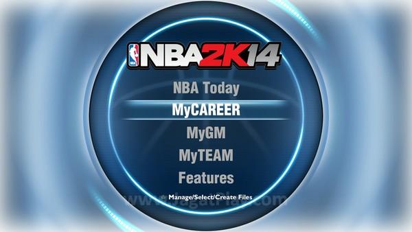 NBA 2k14 Next-Gen (16)