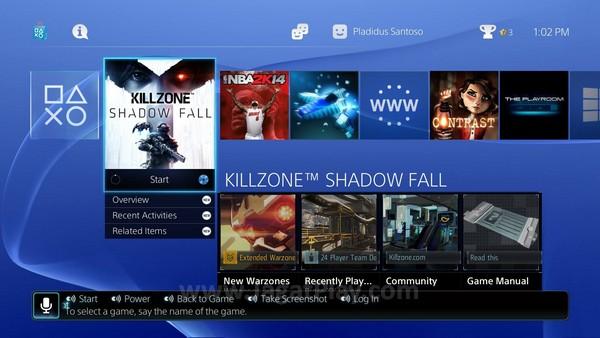 PS 4 UI JagatPlay (1)