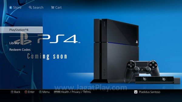 PS 4 UI JagatPlay (2)