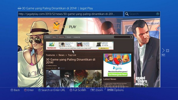 PS 4 UI JagatPlay (3)