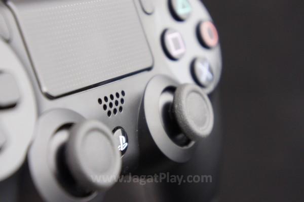Playstation 4 - JagatPlay