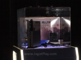 Playstation 4 Launch Indonesia 13