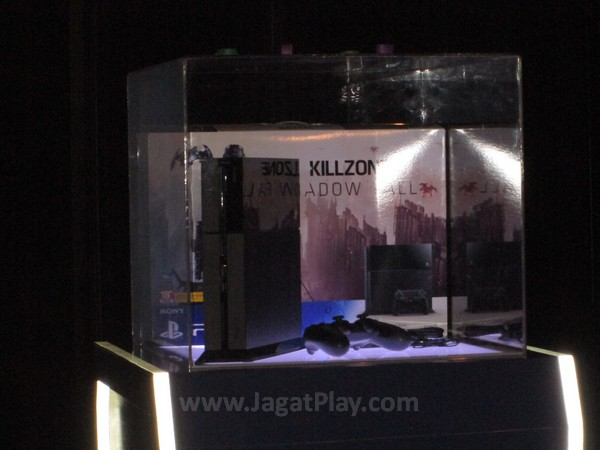 Playstation 4 Launch Indonesia (13)