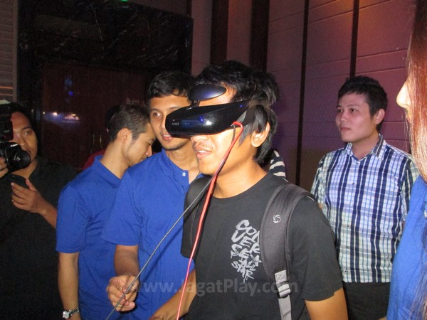 Playstation 4 Launch Indonesia (21)
