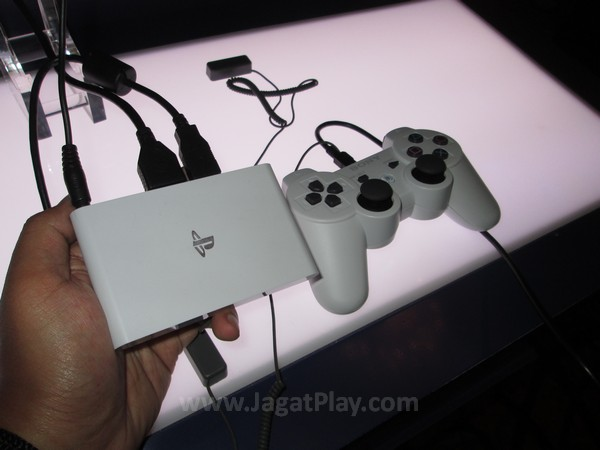 Playstation 4 Launch Indonesia (24)