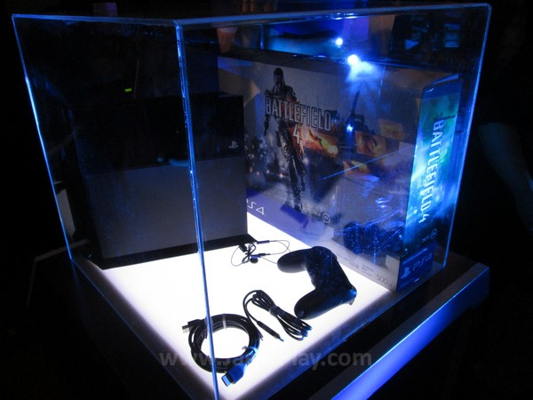 Playstation 4 Launch Indonesia (7)