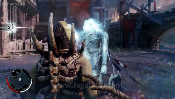Shadow of Mordor new gameplay (16)