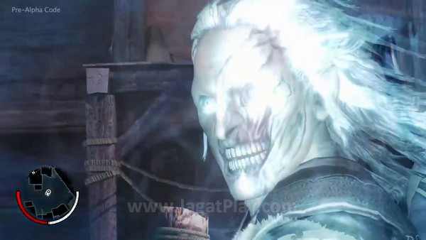 Shadow of Mordor new gameplay (17)