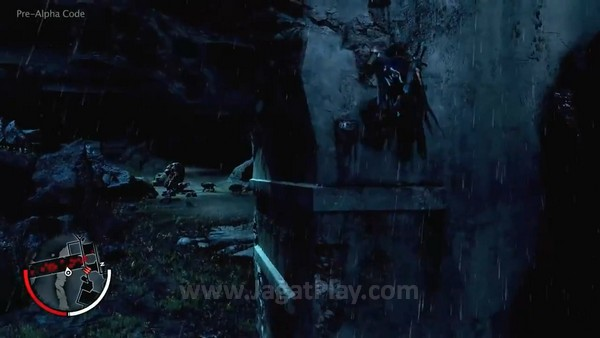 Shadow of Mordor new gameplay (21)