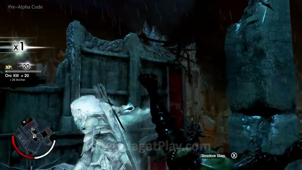 Shadow of Mordor new gameplay (22)