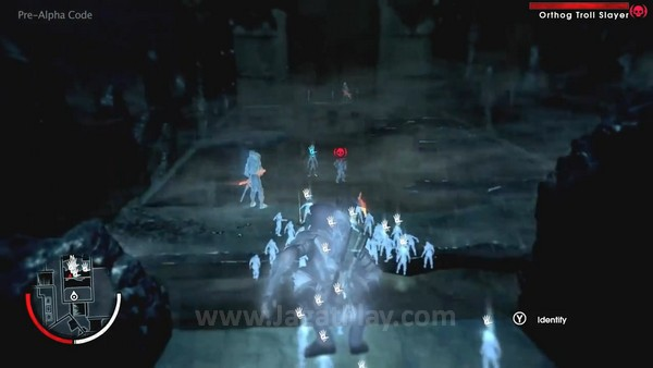 Shadow of Mordor new gameplay (24)
