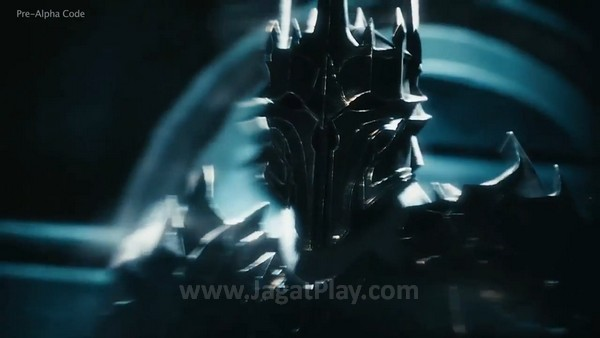 Shadow of Mordor new gameplay (3)