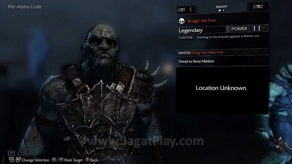 Shadow of Mordor new gameplay (4)
