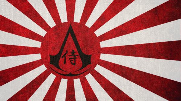ac japan2
