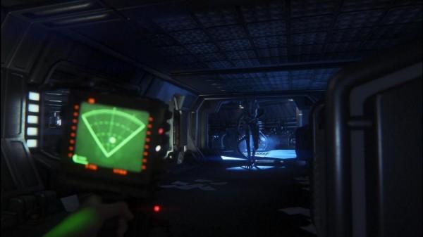 aliens isolation1