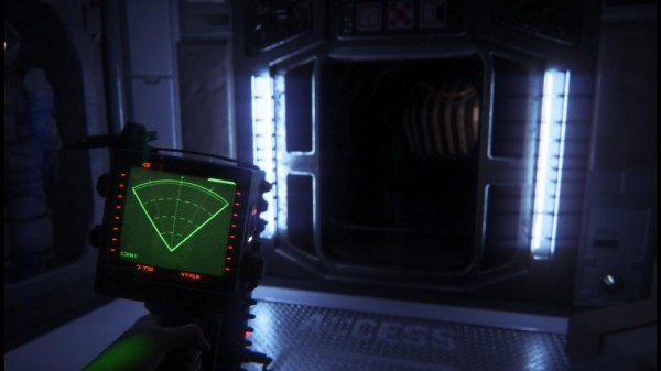 aliens isolation3