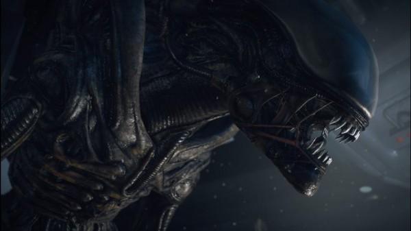 aliens isolation6