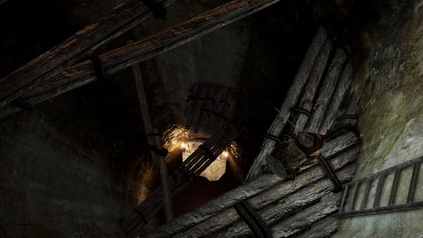 dark souls 2 cursed4