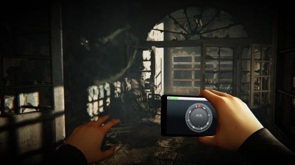 Zombie Studios mengkonfirmasikan penundaan rilis Daylight selama beberapa minggu, dari 8 April 2014 menjadi 29 April 2014.