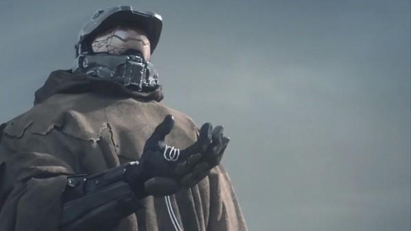 Microsoft sudah memulai perencanaan yang serius untuk Halo 6.
