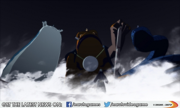 naruto ultimate ninja storm revolution new1