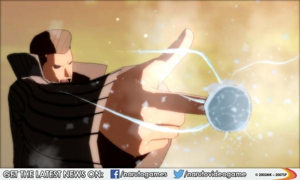 naruto ultimate ninja storm revolution new5