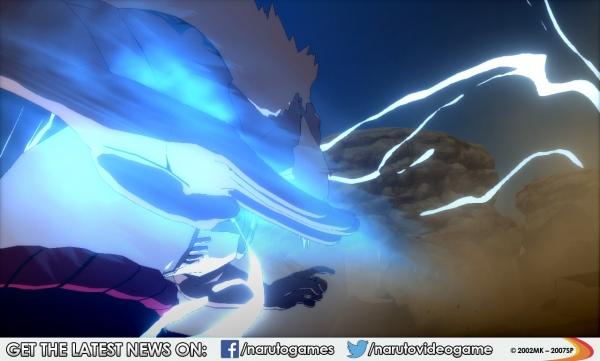 naruto ultimate ninja storm revolution new6