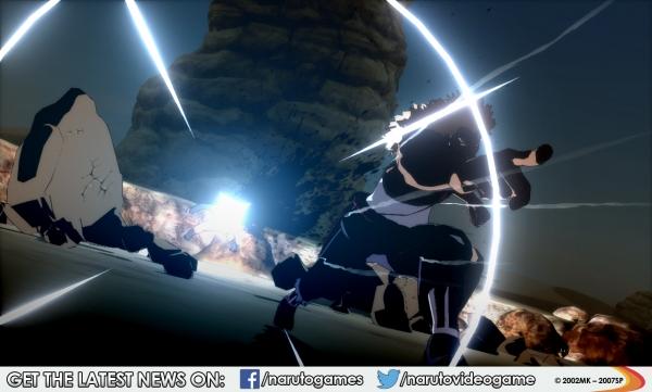 naruto ultimate ninja storm revolution new7