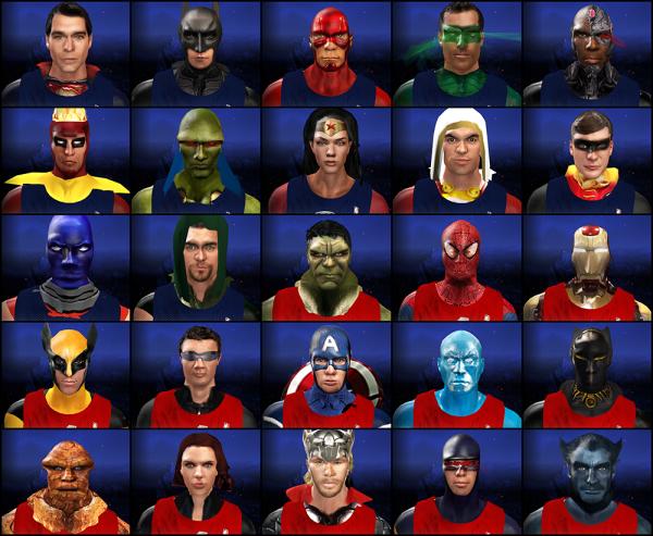 nba-2k14-mod-super-heroes