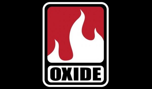 oxide1