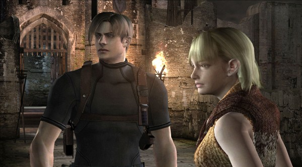 re 4 ultimate hd edition3