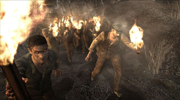 re 4 ultimate hd edition7